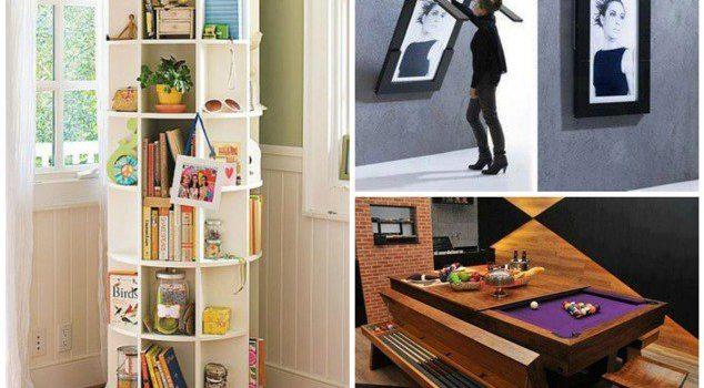 home-saving-place-decor.jpg