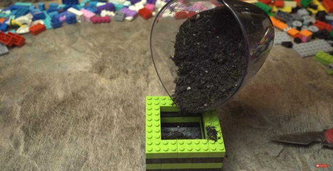 lego-hack.jpg